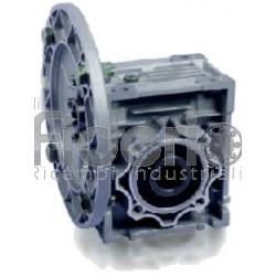Riduttore CHM 63