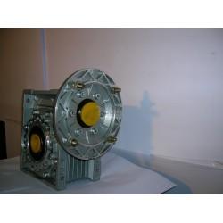 Riduttore CHM 40