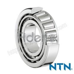Cuscinetto 4T- 418-414 NTN