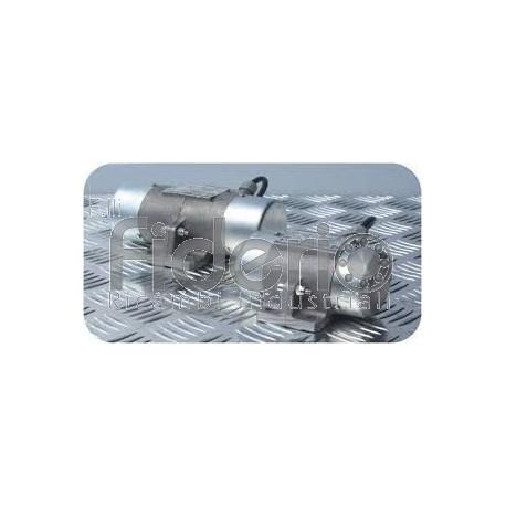 Mini elettrovibratore monofase eTP
