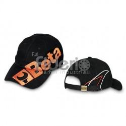 Cappellino BETA 9525 1021