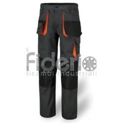 Pantalone 7900E BETA