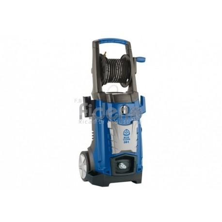 Idropulitrice blue clean 391