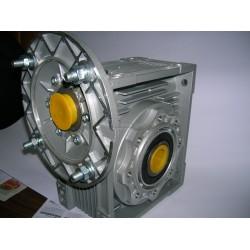 Riduttore CHM90