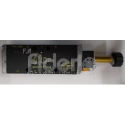 Elettrovalvola Waircom EKCA8KUC/ZR