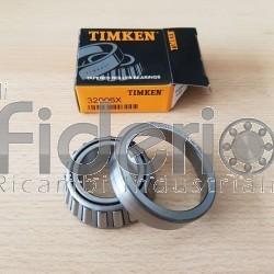 32206 cuscinetto TIMKEN