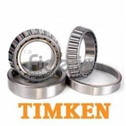 32207 cuscinetto TIMKEN