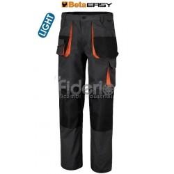 Pantalone 7860E BETA