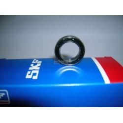 Cuscinetto a sfere 61802-2RS1 prodotto nazionale