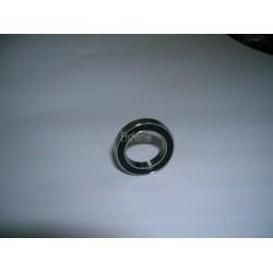 Cuscinetto a sfere 61805-2RS1 prodotto nazionale