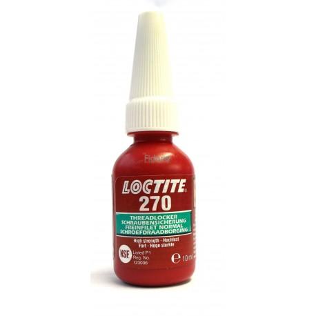 Loctite 207